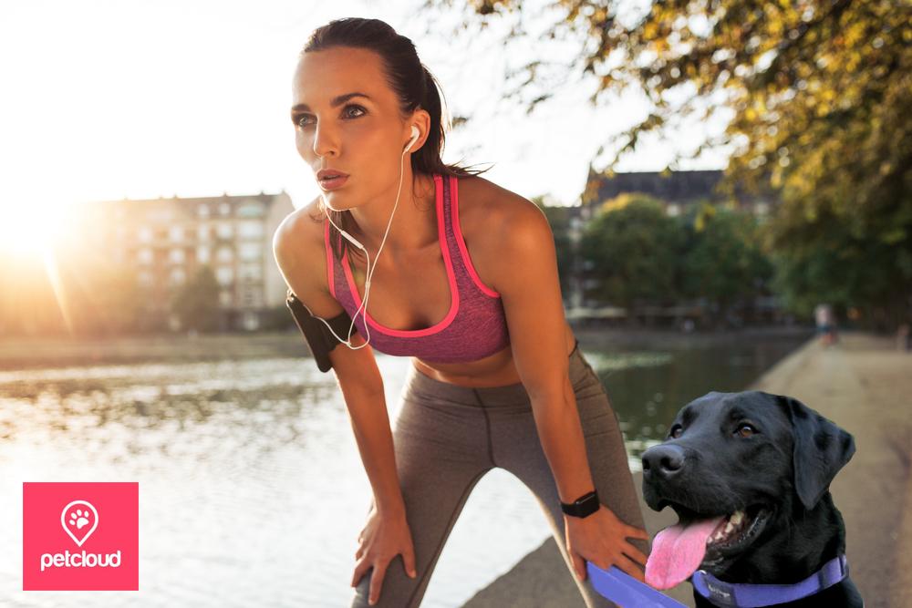 10 Running Safety Tips for Women