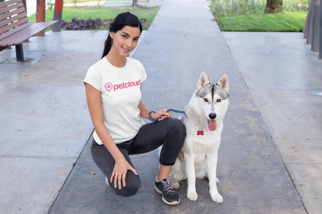 Pet Jobs with PetCloud you can get Dog Walker Jobs