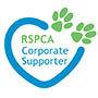 RSPCA Icon