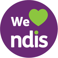 This Sitter has completed an NDIS orientation e-learning module called 'Quality, Safety and You', that covers human rights, respect, risk, and the roles and responsibilities of NDIS workers. They also adhere to the NDIS Code of Conduct and have also been