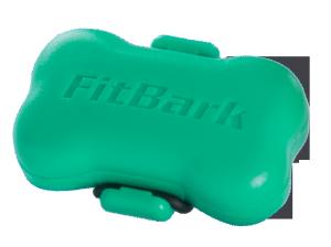 FitBark_Free_Spirit_Emerald-Green_Nobackground
