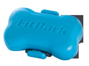 FitBark_Light-Blue_Nobackground