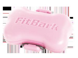 FitBark_Romantic_Snuggler_Pink_NoBackground