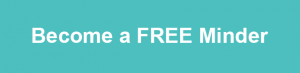 become a Free Minder