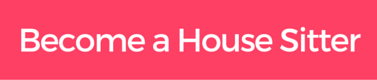 House Sitter on PetCloud