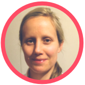 Dr Claire Jenkins from Vetchat.com.au