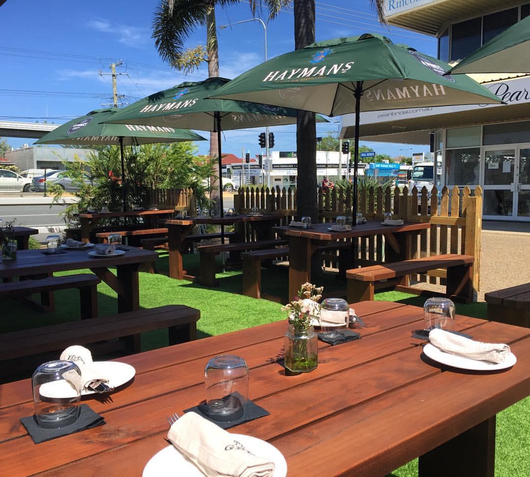 Dog Friendly Cafe 9/2454-2460 Gold Coast Hwy, Mermaid Beach