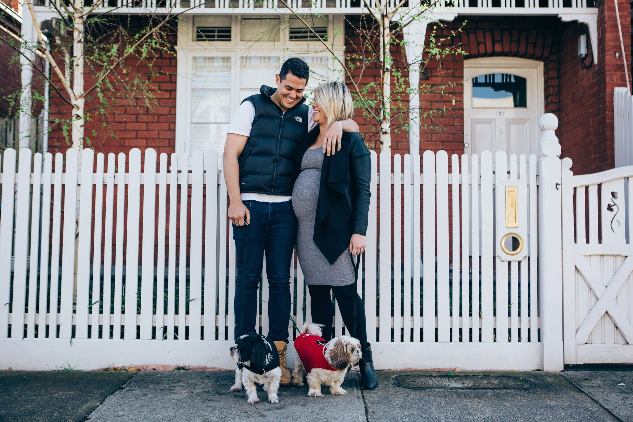 Maternity Shoot, PetCloud, Travelshoot, Sarah Pearce, Mebourne