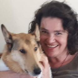 Pet Sitting and Dog Walking Jobs Launceston, TAS | PetCloud