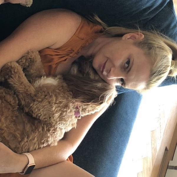 Pet Owner Review
