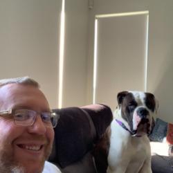 PetCloud Pet Owner